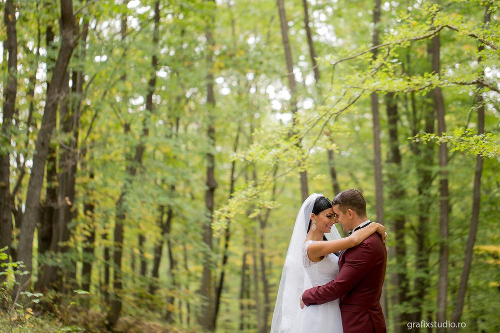 fotografii-nunta-06
