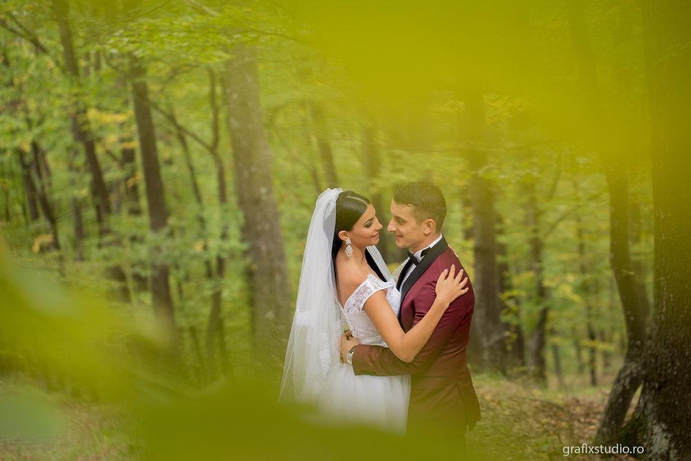 fotografii-nunta-08