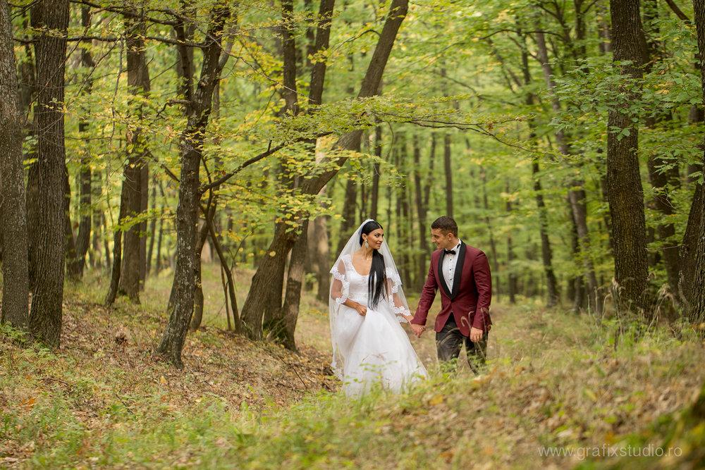 fotografii-nunta-09