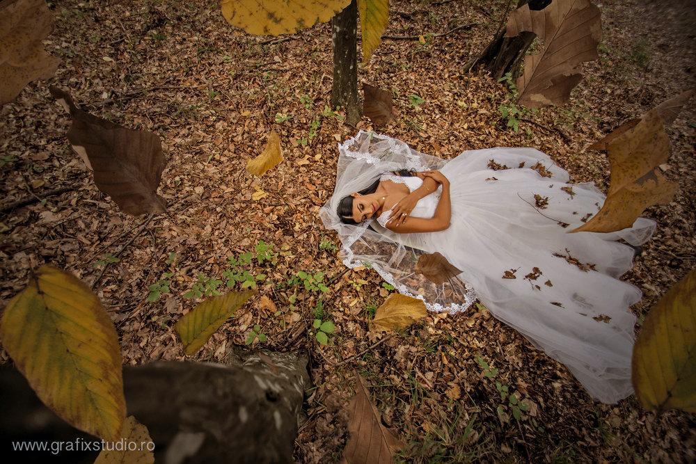 fotografii-nunta-10