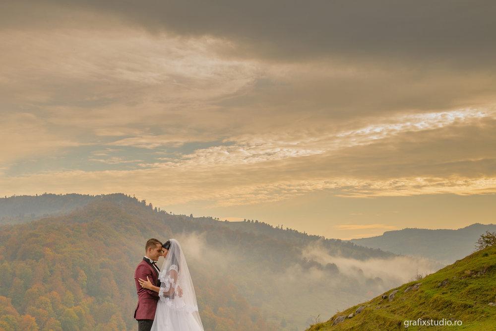 fotografii-nunta-11