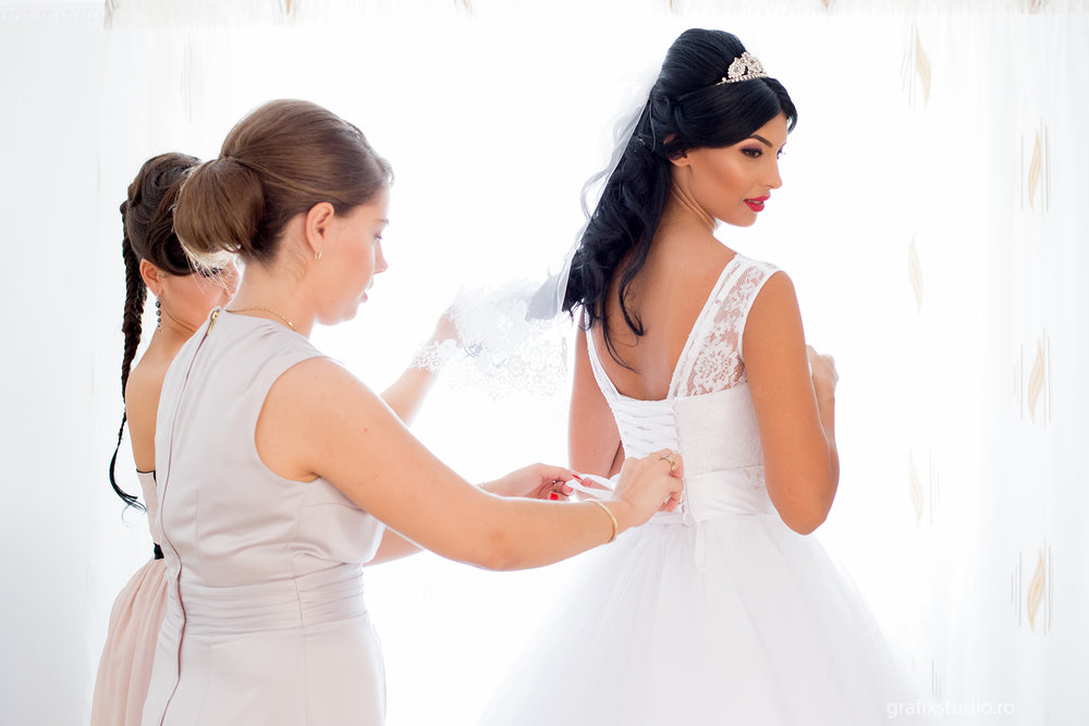 fotografii-nunta-20