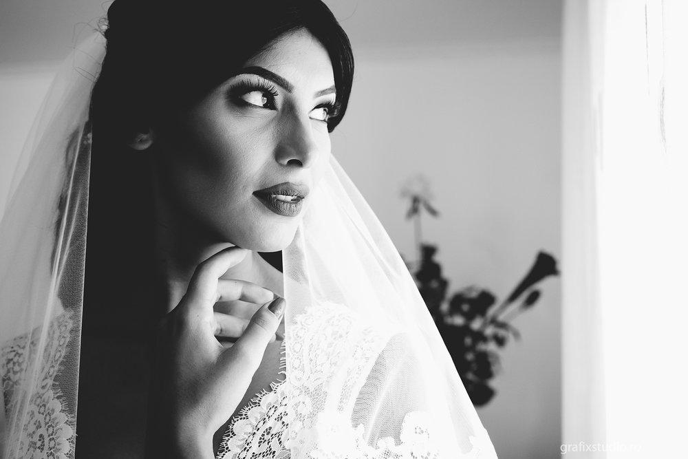 fotografii-nunta-22