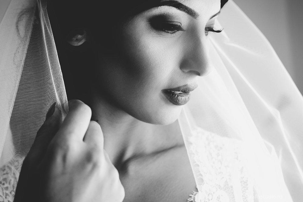 fotografii-nunta-23
