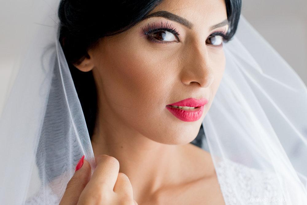 fotografii-nunta-24