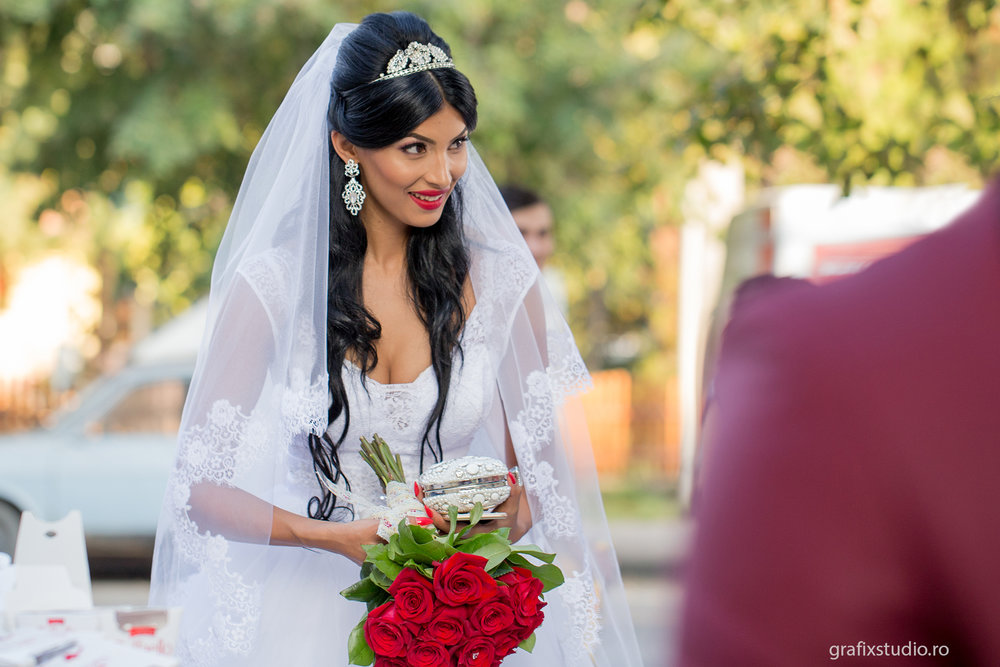 fotografii-nunta-29