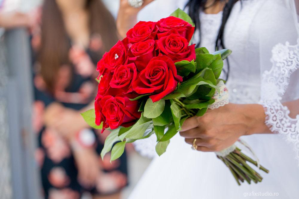 fotografii-nunta-30