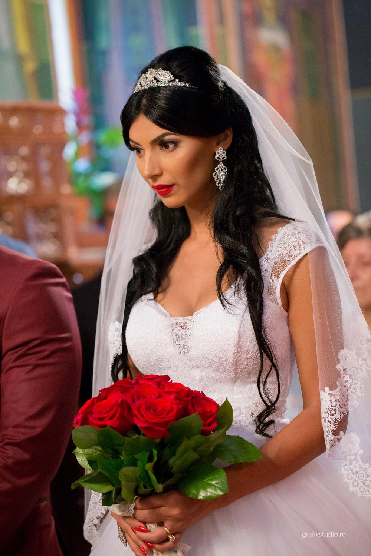 fotografii-nunta-31