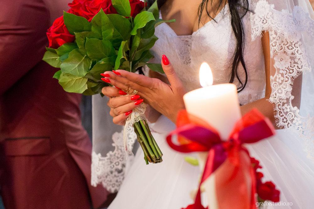 fotografii-nunta-32