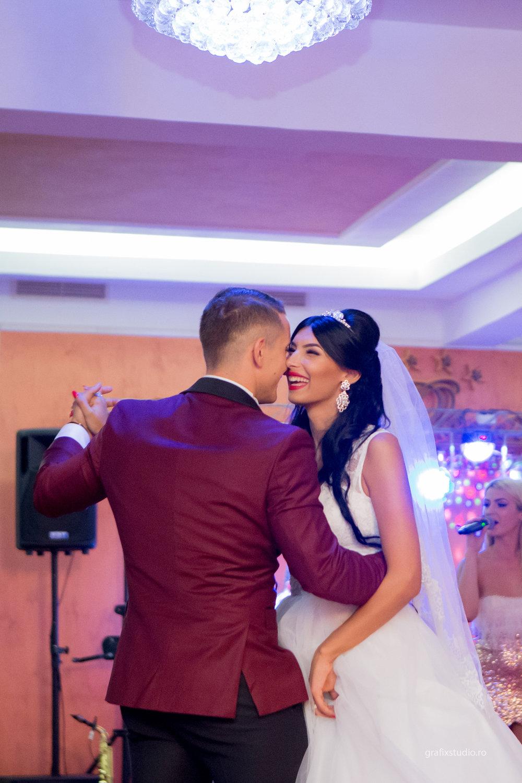 fotografii-nunta-33