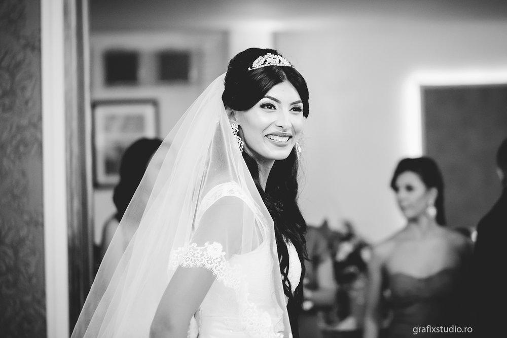 fotografii-nunta-36