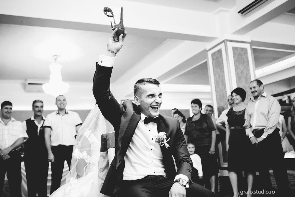 fotografii-nunta-38