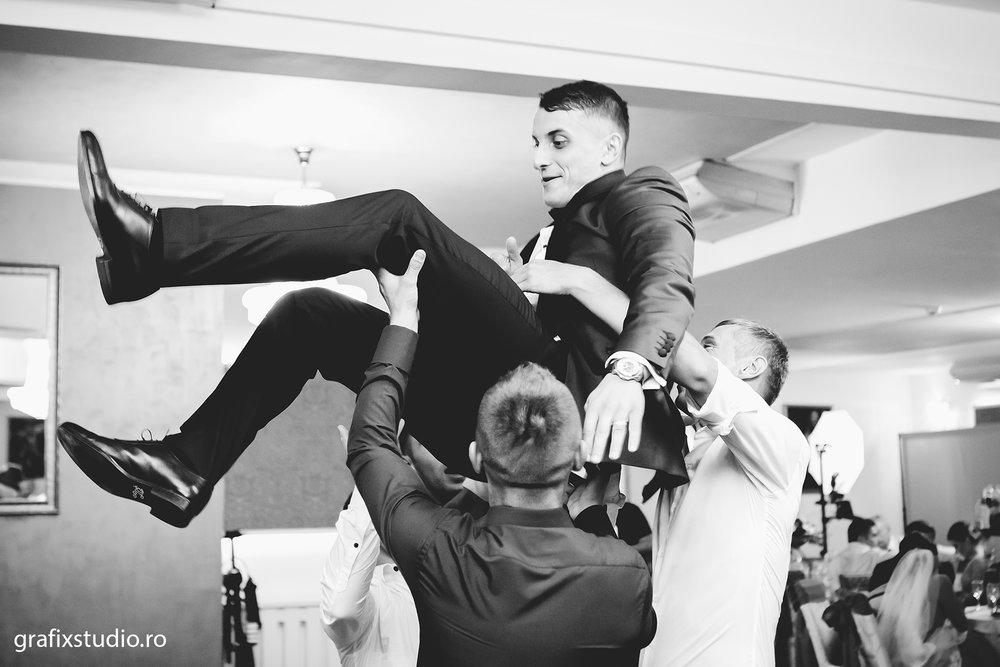 fotografii-nunta-40