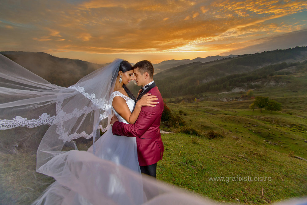 fotografii-nunta-41