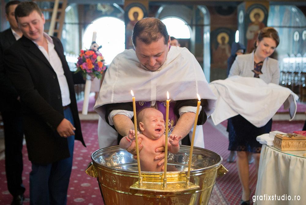 fotograf-botez-galati-12