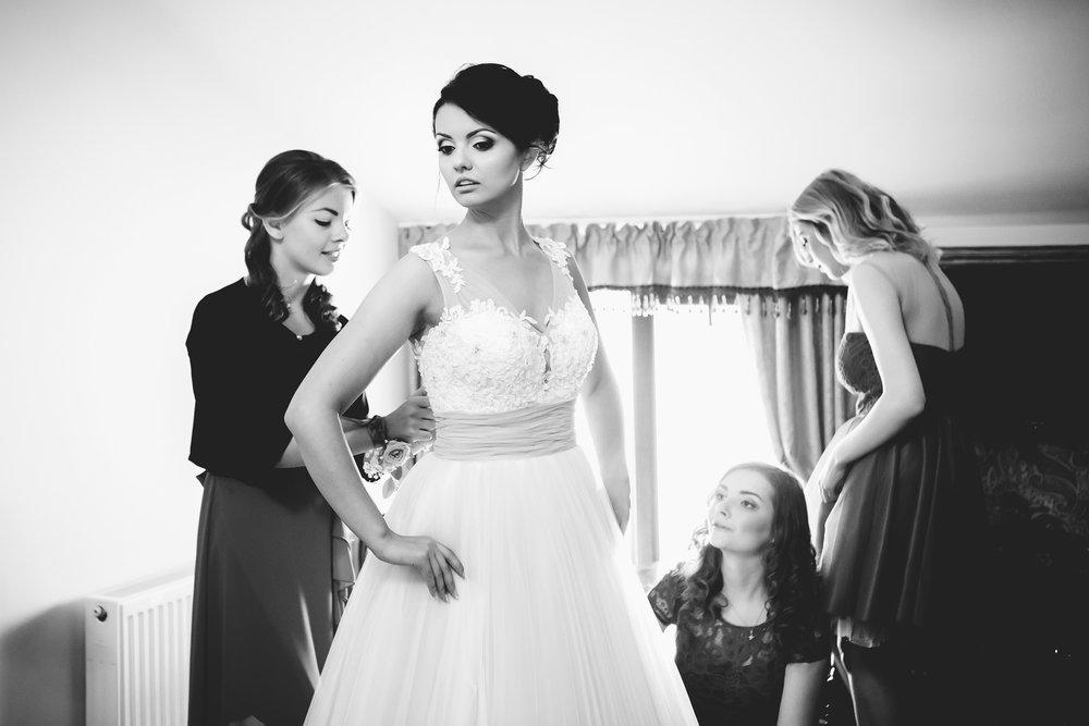 fotograf-nunta-grafix-focsani-10