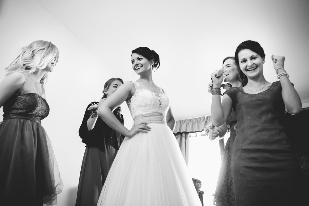 fotograf-nunta-grafix-focsani-11