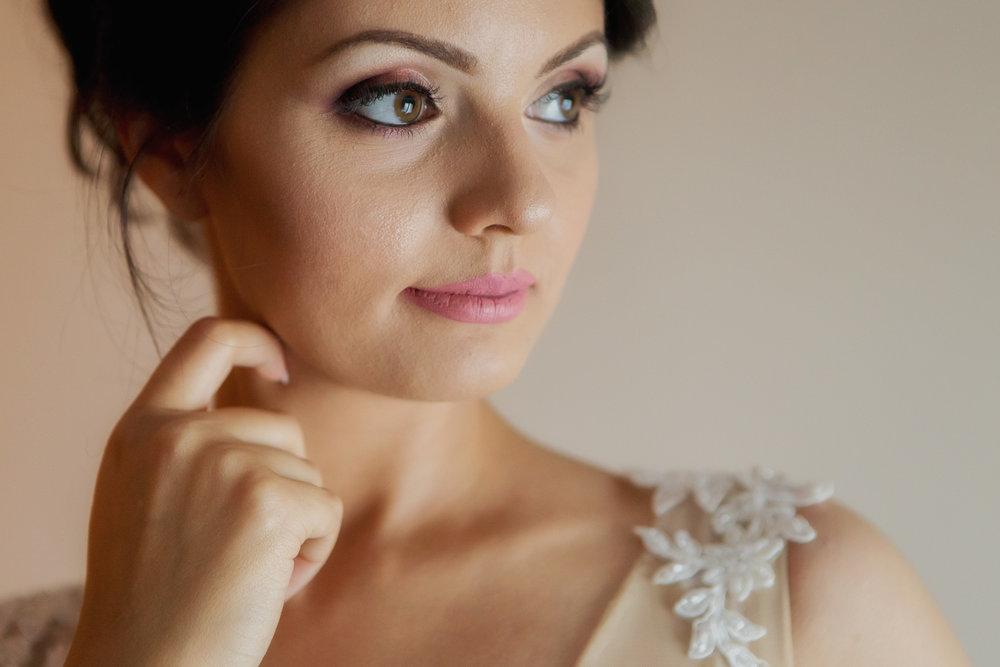 fotograf-nunta-grafix-focsani-12