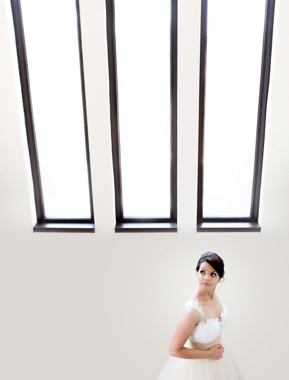 fotograf-nunta-grafix-focsani-13