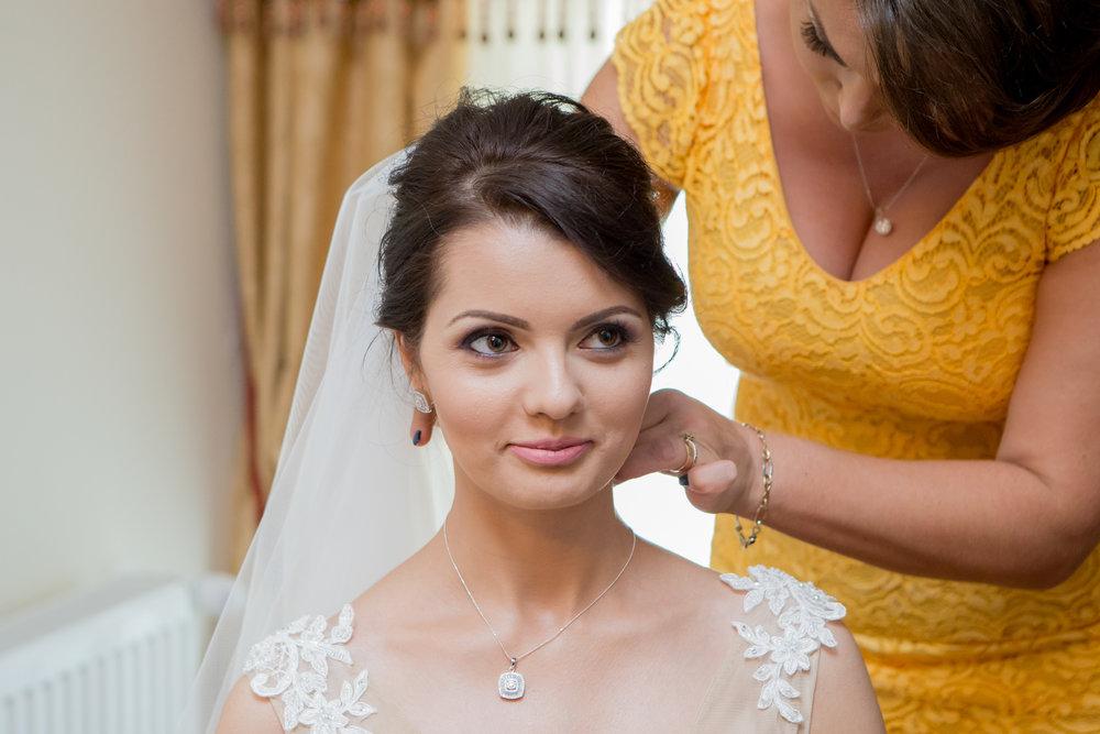 fotograf-nunta-grafix-focsani-14