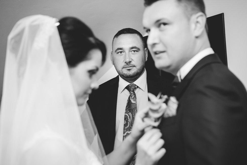 fotograf-nunta-grafix-focsani-16