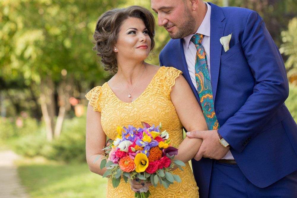 fotograf-nunta-grafix-focsani-17