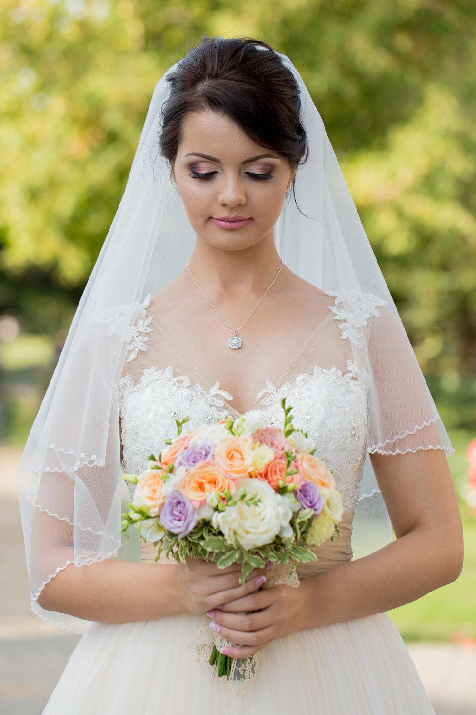 fotograf-nunta-grafix-focsani-18
