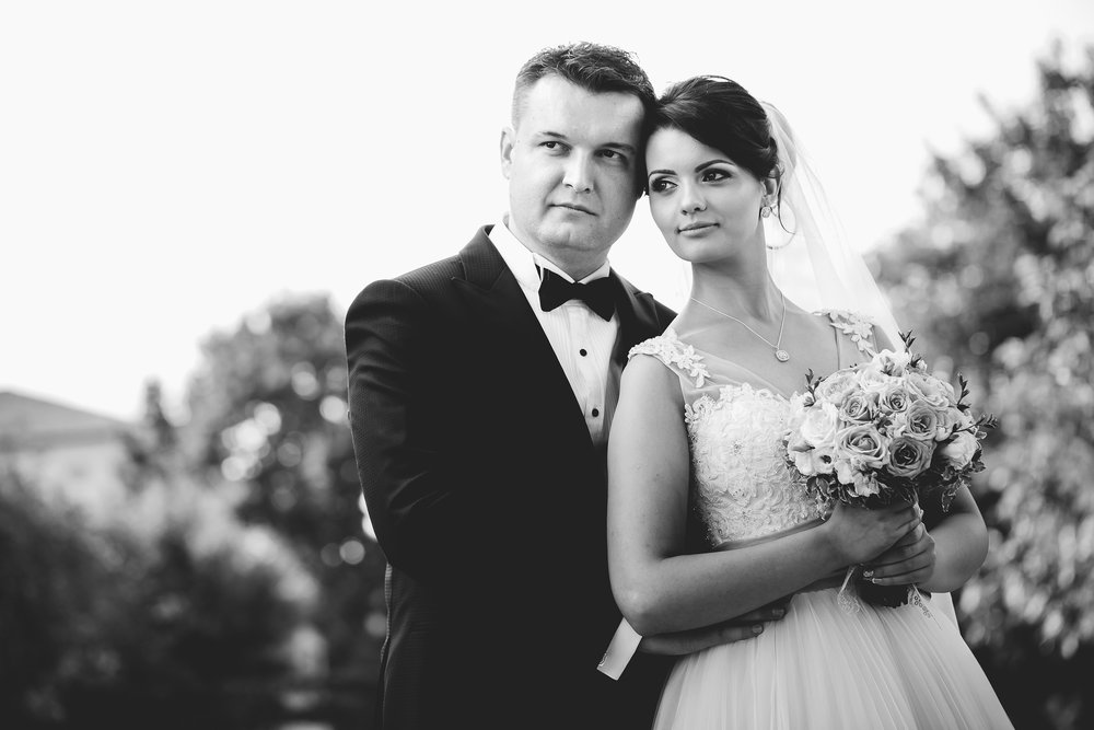 fotograf-nunta-grafix-focsani-19