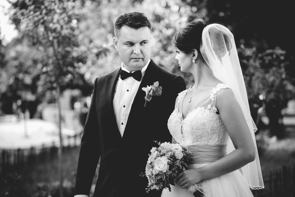 fotograf-nunta-grafix-focsani-20