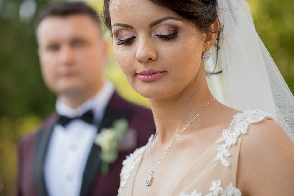 fotograf-nunta-grafix-focsani-21