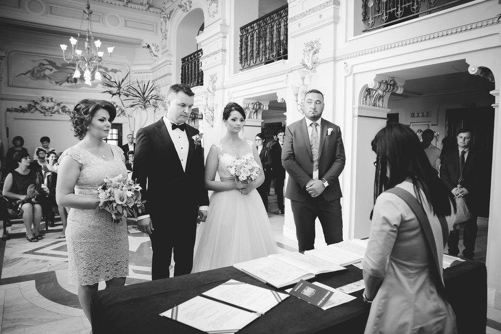 fotograf-nunta-grafix-focsani-23