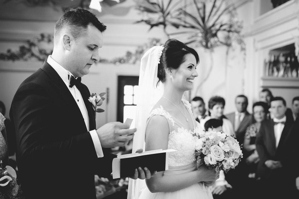 fotograf-nunta-grafix-focsani-24