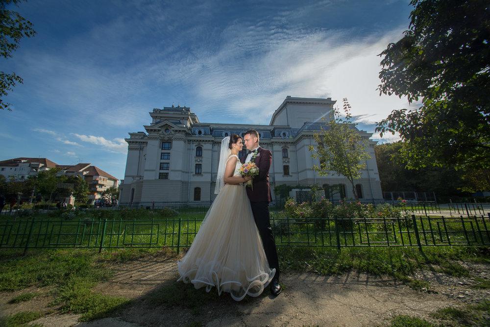 fotograf-nunta-grafix-focsani-25