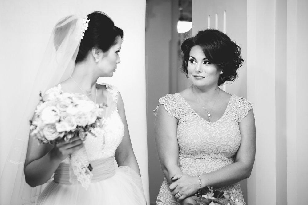 fotograf-nunta-grafix-focsani-26