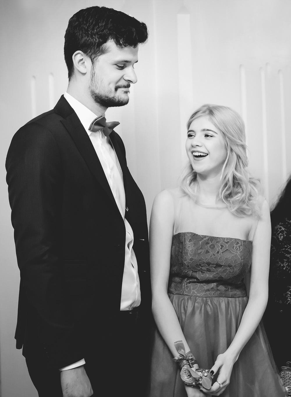 fotograf-nunta-grafix-focsani-27