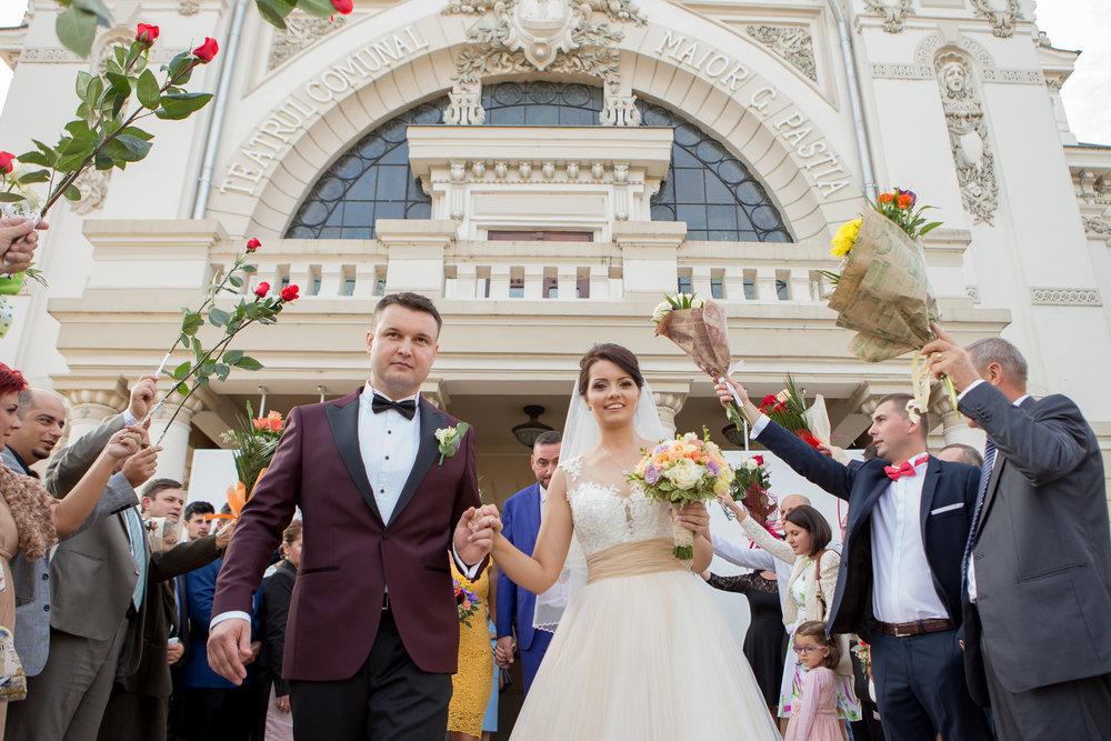 fotograf-nunta-grafix-focsani-29