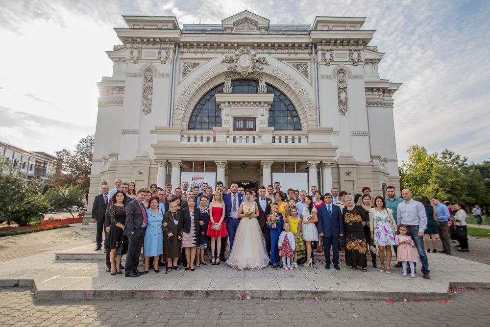 fotograf-nunta-grafix-focsani-30