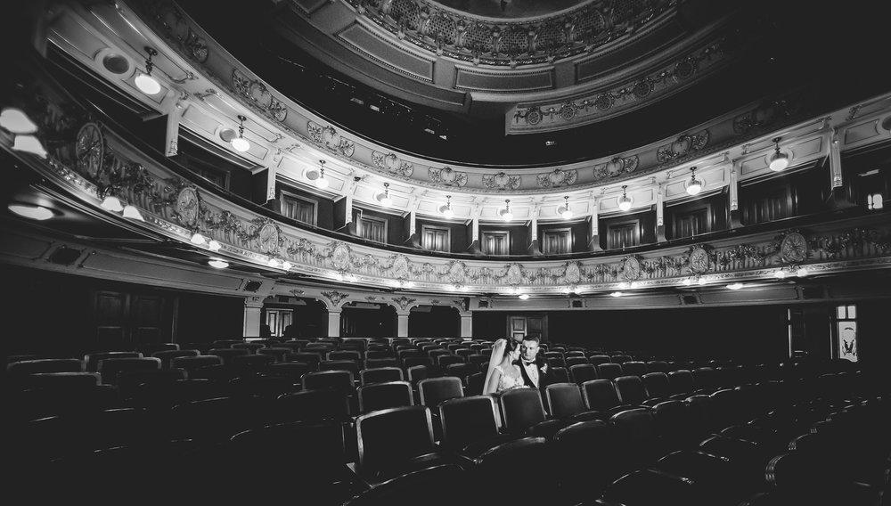 fotograf-nunta-grafix-focsani-32