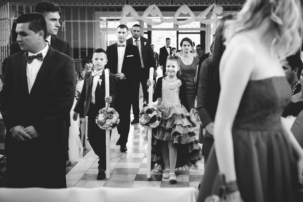 fotograf-nunta-grafix-focsani-33