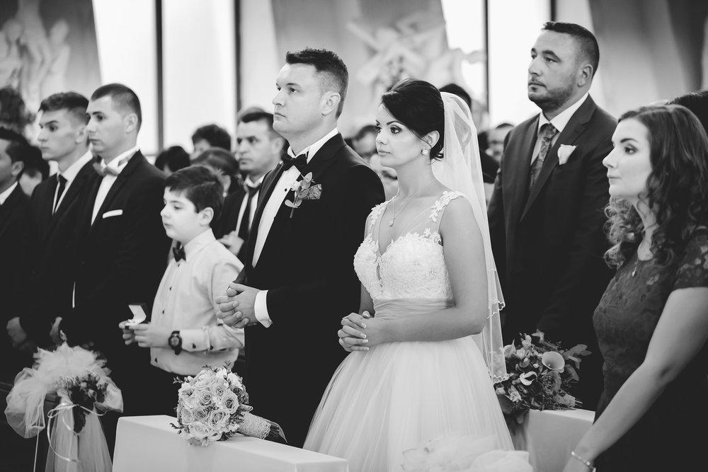 fotograf-nunta-grafix-focsani-34