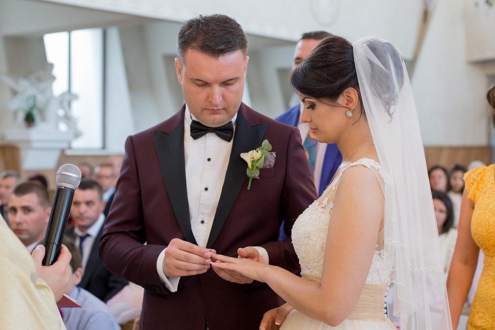 fotograf-nunta-grafix-focsani-35