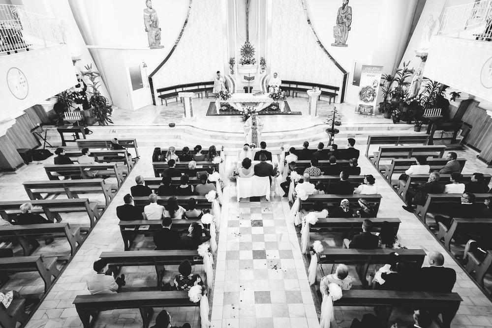fotograf-nunta-grafix-focsani-36