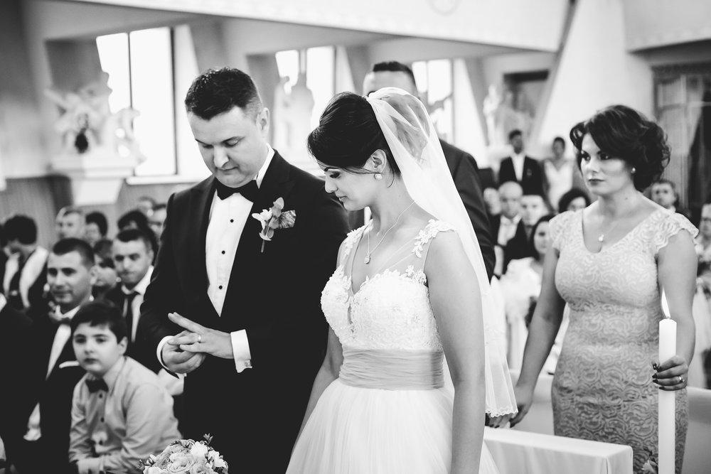 fotograf-nunta-grafix-focsani-38