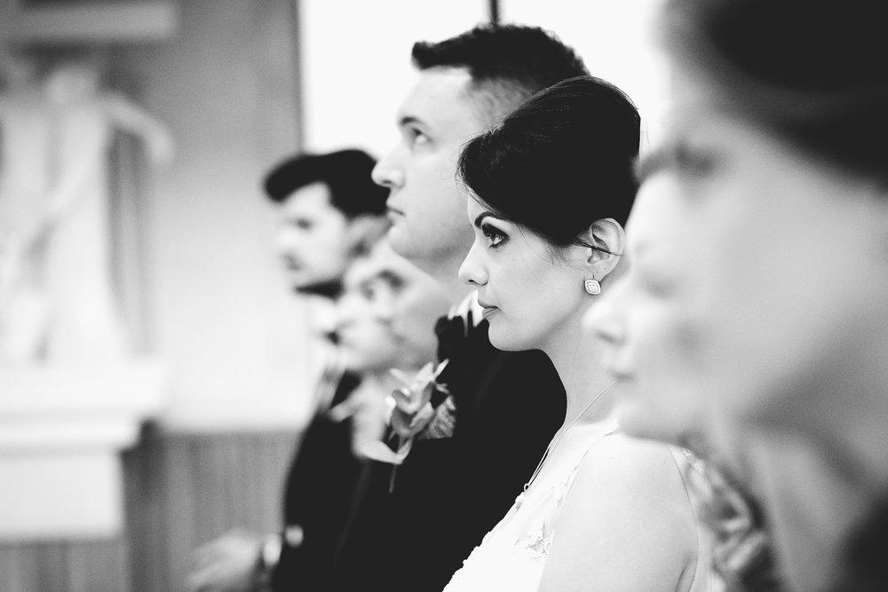 fotograf-nunta-grafix-focsani-39