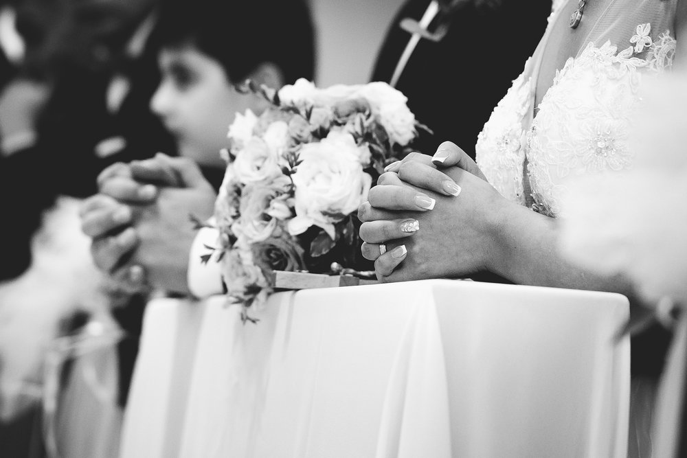 fotograf-nunta-grafix-focsani-40