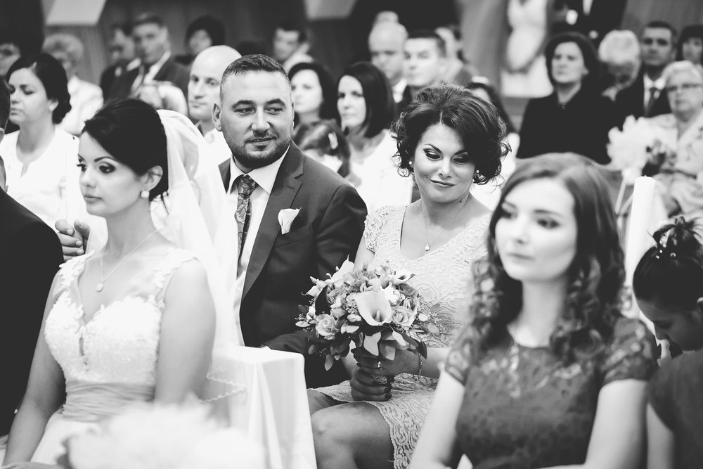 fotograf-nunta-grafix-focsani-41