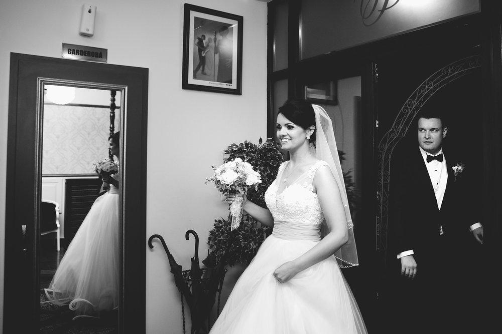 fotograf-nunta-grafix-focsani-42