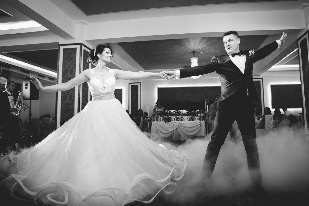 fotograf-nunta-grafix-focsani-44