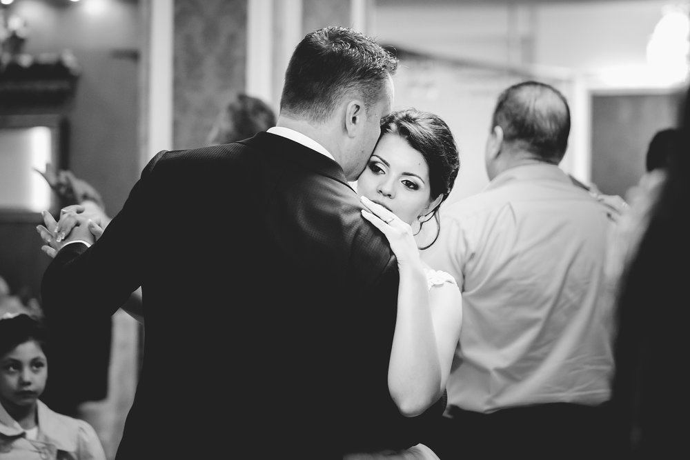fotograf-nunta-grafix-focsani-46