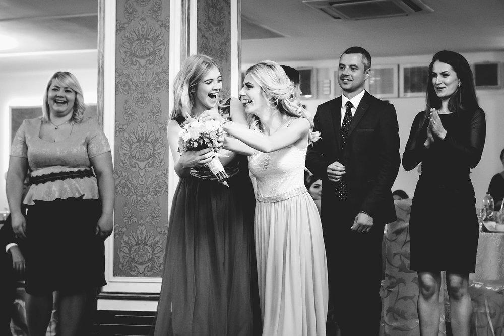 fotograf-nunta-grafix-focsani-53